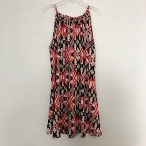 Mahina Dress Sz M